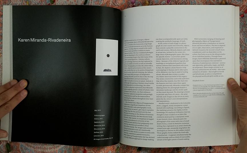 mag_19